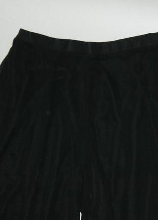 Стильные брендовые брюки\ штаны4