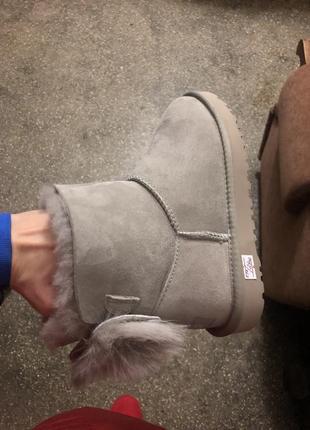 Зимові чобітки4