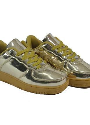 Демисезонные кроссовки, слипоны, р-р 37-403