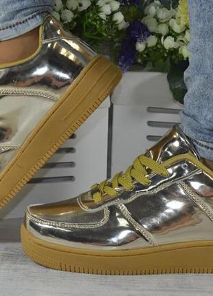 Демисезонные кроссовки, слипоны, р-р 37-402