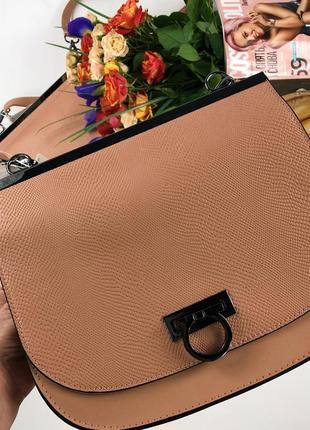 Новая сумочка от primark4 фото
