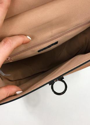 Новая сумочка от primark5 фото