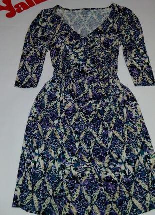 Платье 54 52 размер миди бюстье топ скидка sale