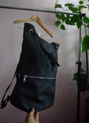 Рюкзак1