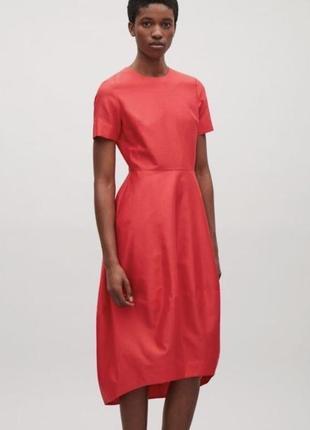 Шикарне плаття cos1 фото