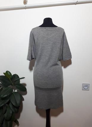 Cos платье3