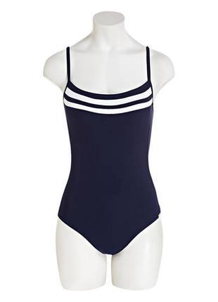 Слитный купальник элитного бренда maryan mehlhorn
