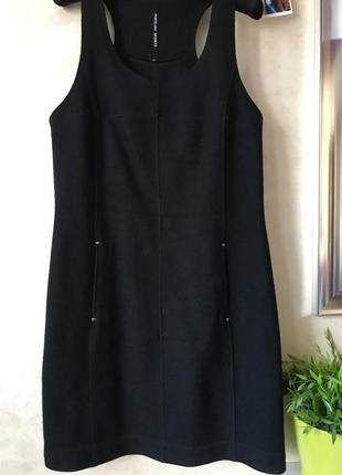 Сарафан-платье marc cain sport
