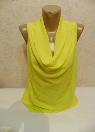 Блузка.1 фото