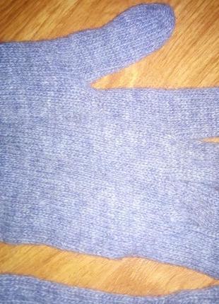 Длинные перчатки4