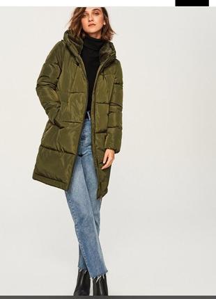 Куртка reserved1