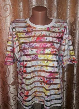 Стильная женская футболка new look3