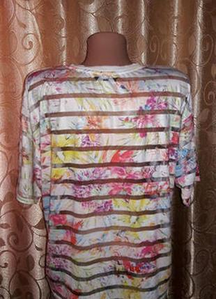 Стильная женская футболка new look5