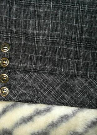 Стильные женские укороченные брюки steilmann3 фото