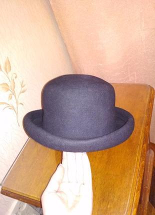 Крутая шляпка1