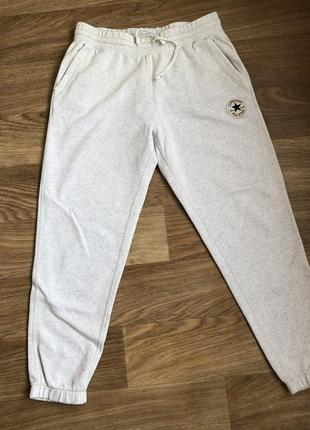 Мужские штаны converse