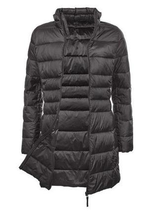 Фирменное  деми-пальто от esmara.германия оригинал.1