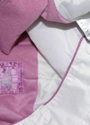 Лыжные штаны- princess of pauer tcm eur- 40 - l recco- сток-германия tcm tchibo3