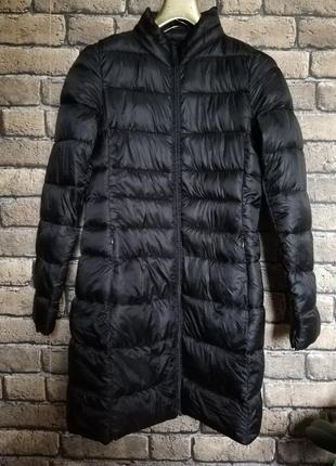 Фирменное  деми-пальто от esmara.германия оригинал.3