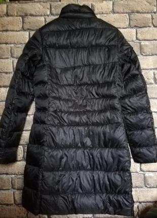 Фирменное  деми-пальто от esmara.германия оригинал.4