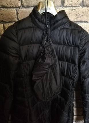 Фирменное  деми-пальто от esmara.германия оригинал.5