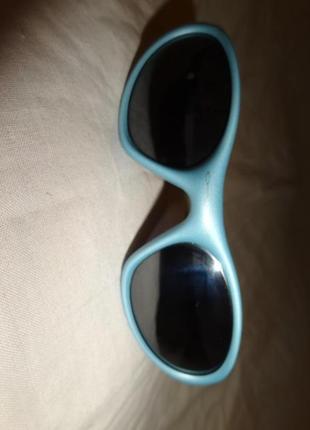 Очки солнцезащитные oakley minute usa2