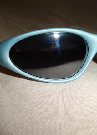 Очки солнцезащитные oakley minute usa1