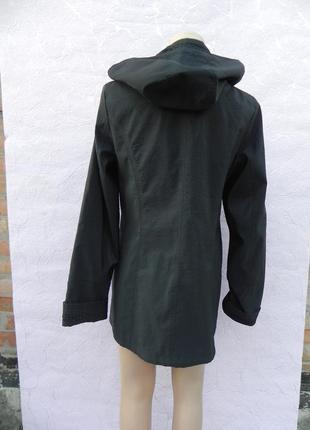 Куртка демисезонная2