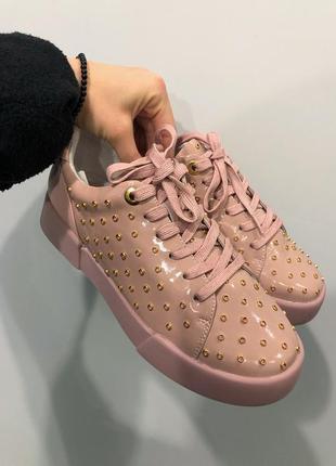 Новые стильные кроссовки vitto rossi 36 р