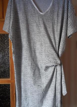 Trenery платье из вискозы - 42р