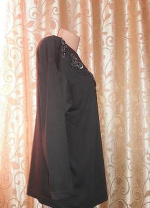 Красивая женская кофта instyle4