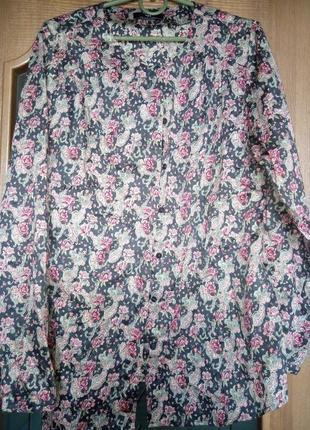 Блуза1