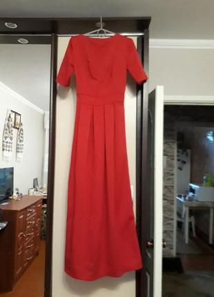 Випускна/вечірня сукня