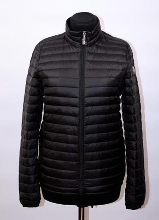 Moncler женская пуховая куртка утралегкая