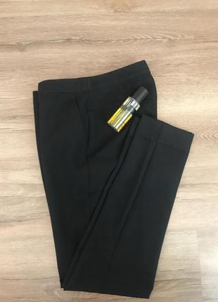 Класичні брюки atmosphere
