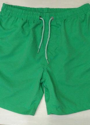 486ae58d7a7c Спортивные мужские шорты 2019 - купить недорого мужские вещи в ...