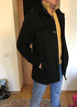 Пальто жакет g-star raw оригинал