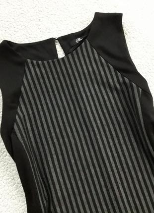 Платье футляр3
