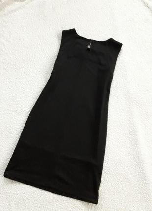 Платье футляр4