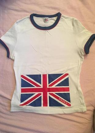 Продам крутую футболку италия