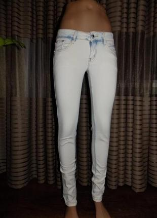 1742 джинсы*
