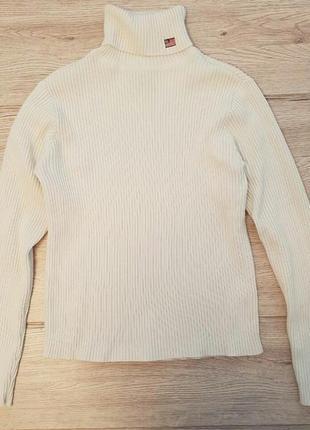 Гольф ralph lauren водолазка кофта свитер гольфик