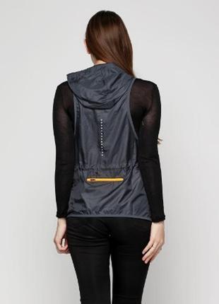 Жилет летний спорт новый h&m арт.880 + 1500 позиций магазинной одежды