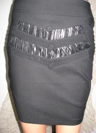 Распродажа. продам красивую юбочку.
