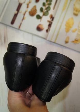 Graceland. стильные туфли, мокасины2