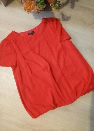 Блузка от papaya