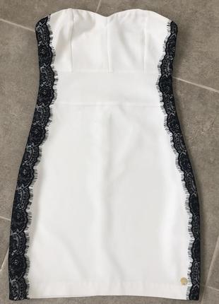 Шикарное коктельное платье phard