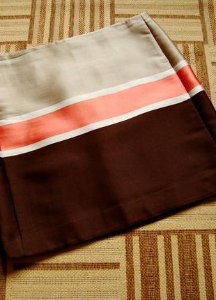 S` max mara, италия, оригинал, юбка.