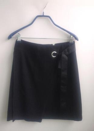 Очень изыскання юбка новая коллекция бренда louche просто супер