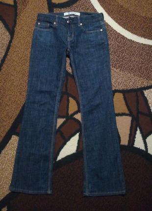 Оригинал! фирменные, женские джинсы gap